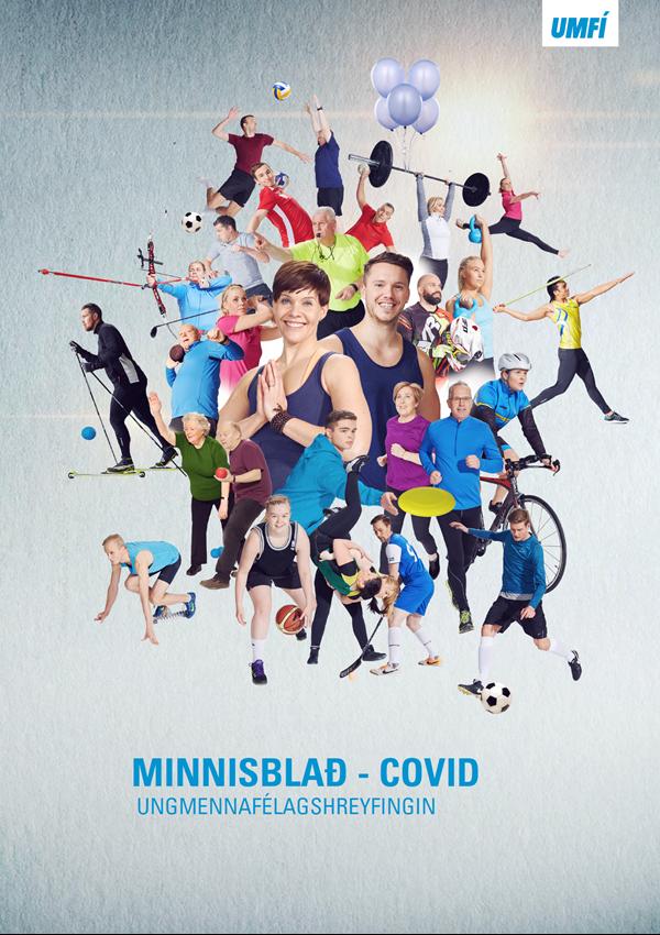 Minnisblað um áhrif COVID á íþróttastarfid_19_2020.png?width=600&height=850